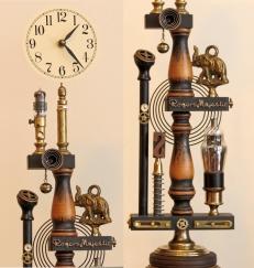 TallClock-Detail-web