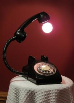 Telephone-sm