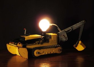 lampsoct16bulldozer