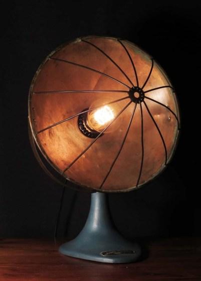 lampsoct16dish-heater