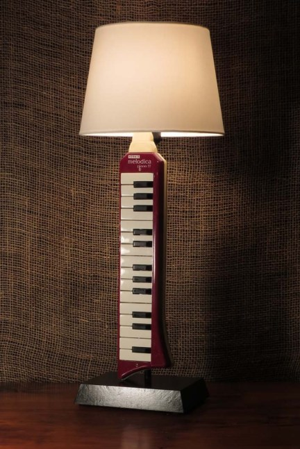 lampsoct16melodica