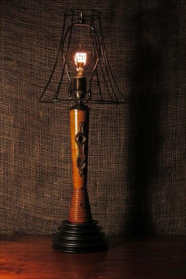 lampsoct16spindlekey