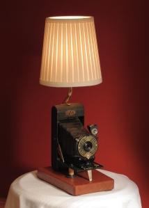 Ensign-Camera