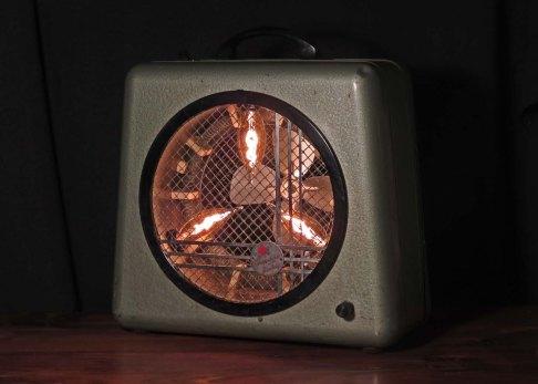 lampsoct163liteheater