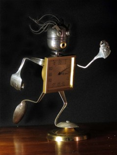 spoon-runnerspoonrunner