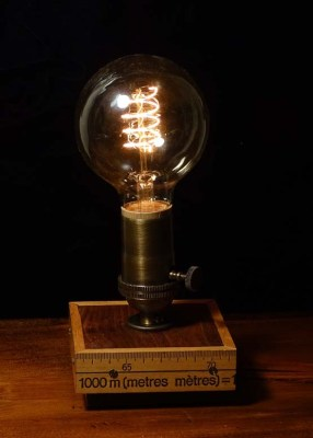 declampsqlampcherry