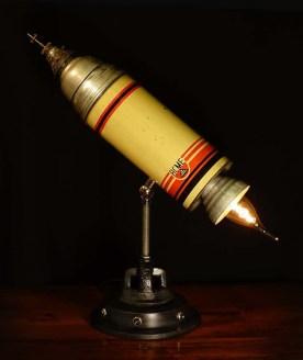Spring2017-LampACME-Rocket