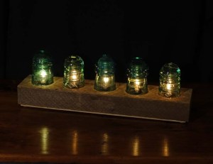 Spring2017Lamp-Insulators