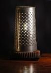 WebLampNovGrater-Cylinder