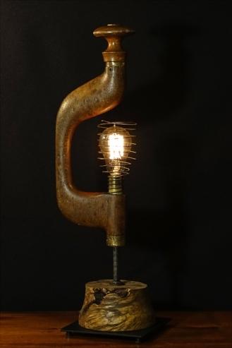 Lamp2019Brace-Drill