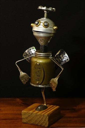 Lamp2019DroneRobot(1)