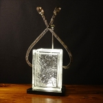 Lamp2019IceTongs-Insta