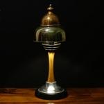 Lamp2019MachineAge-1-Insta