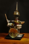 Lamp2019Ringo